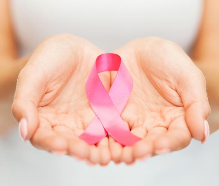 01_pink-ribbon