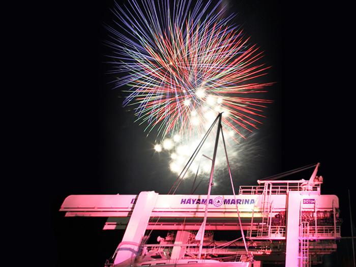 02_fireworks