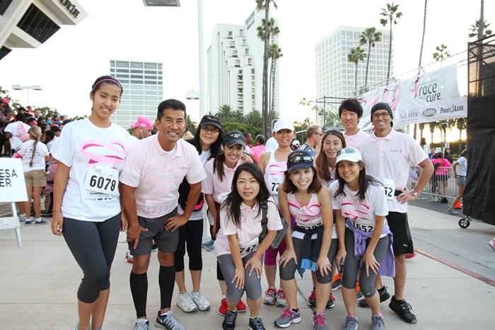 02_pink-ribbon-run1