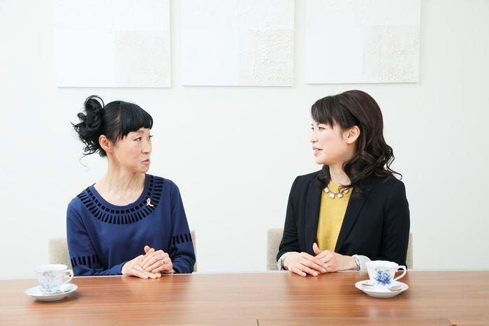 Dr.-Doi-Natsuko