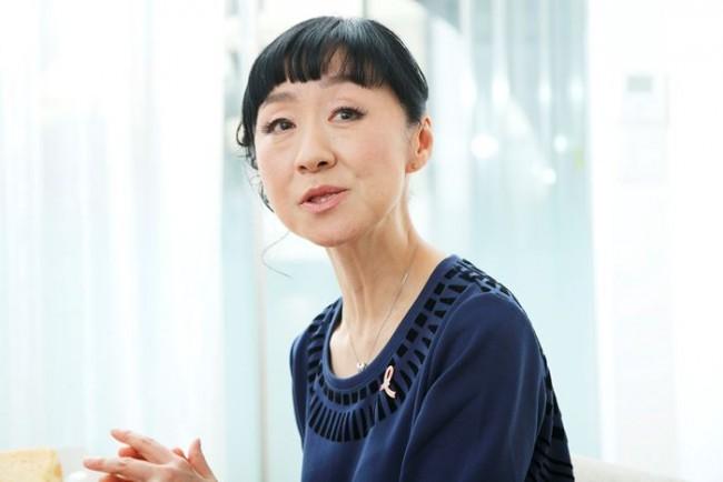 対談 Vol.2 日本と海外の乳がんへの意識、検診システムの違い