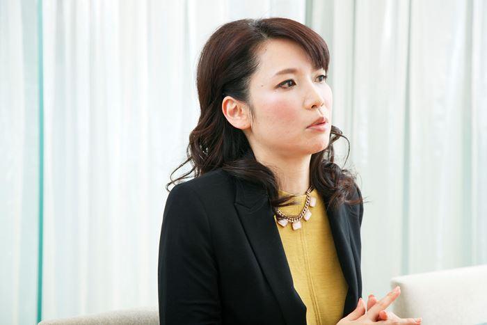 natsuko-noguchi