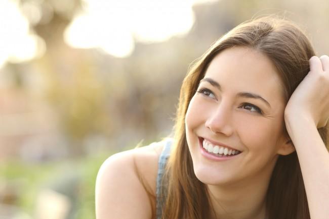 「抗老化ビタミン」 レチノールを肌にやさしい形で配合することに成功