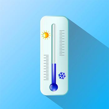 temperature01