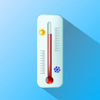 temperature02