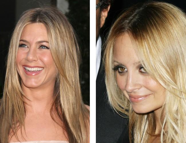 """どんな髪質でも""""さらつや髪""""になれる! 人気急上昇の『ケラチン・ブローアウト』"""