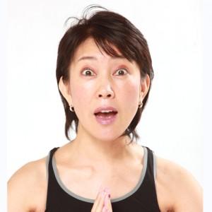 『フェイシャルヨガ』で10歳若返る!! ~LESSON 1 フェイスリフト~