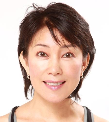 『フェイシャルヨガ』で10歳若返る!! ~LESSON 2 口角アップで極上の笑顔をゲット!~