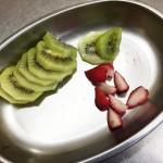 アサイーの次に来るのはこれ!パタゴニアの奥地に自生するスーパーフード「マキベリー」で作る美肌ムース