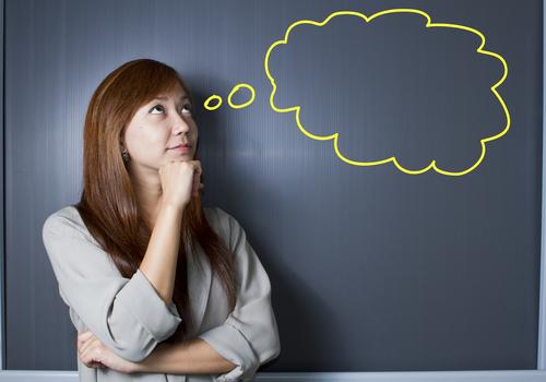読んだ後すぐできる!オドロキのストレスを減らす12の方法