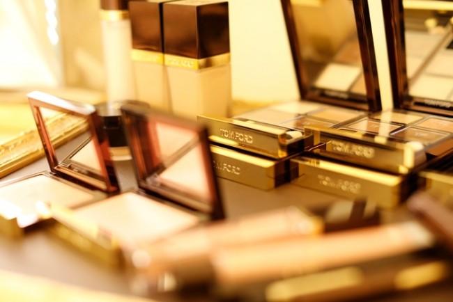 スキンケアの先にある美しさを育む「the Salon by b.glen」~メイクアップ~