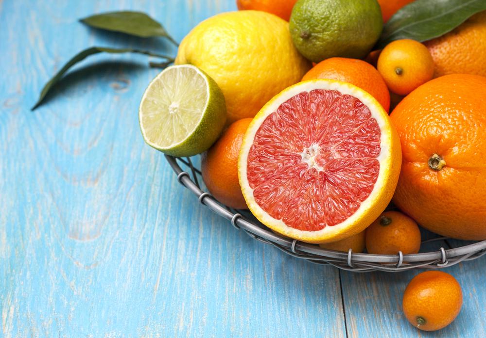 citrus_367100651