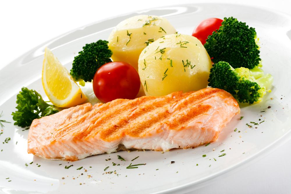 salmon_120551125