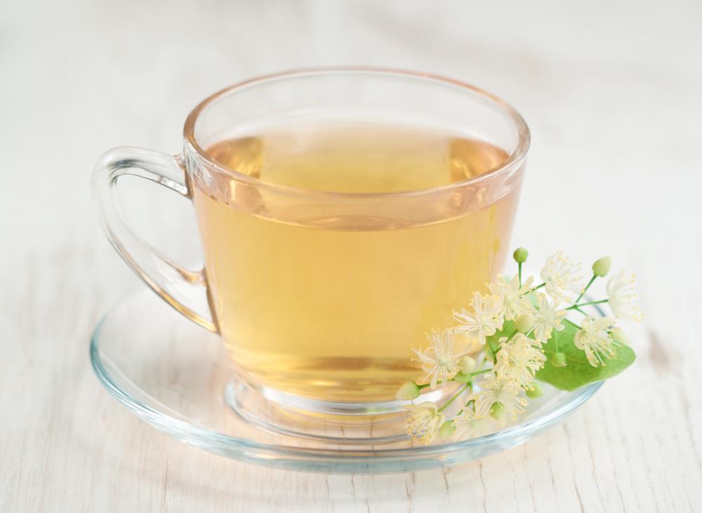 tea_79240258