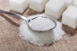 sugar_157278308