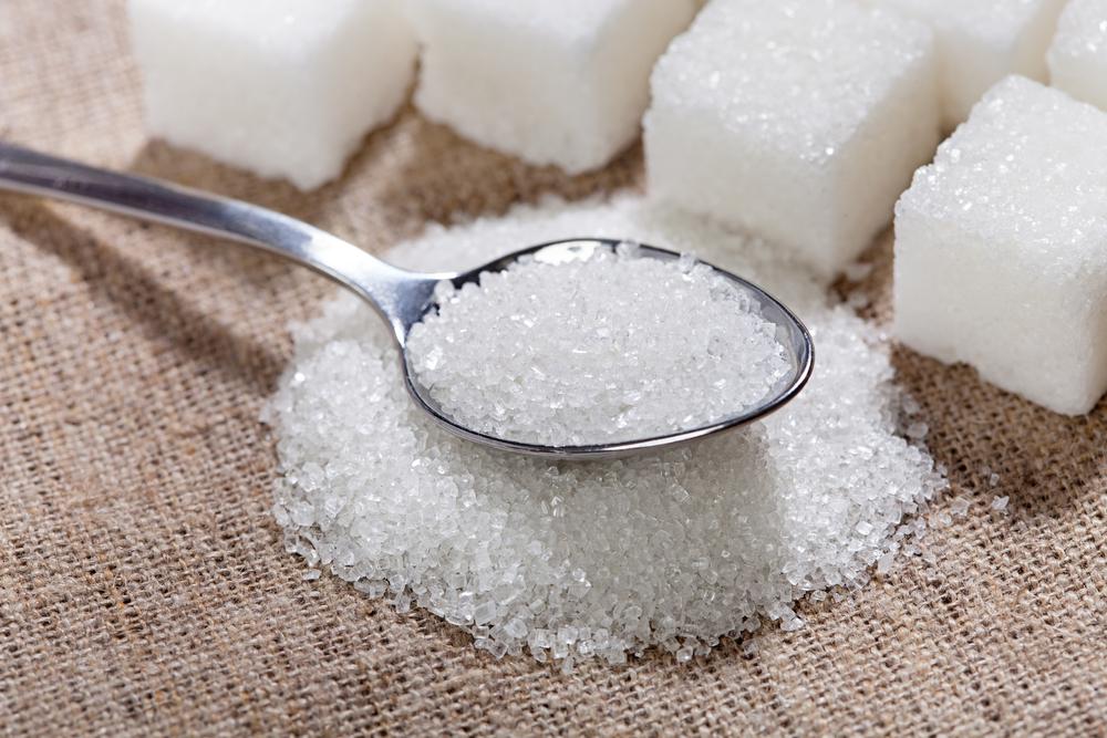 砂糖を10日間断つとどうなるの!?『フェドアップ』 チャレンジに挑戦!