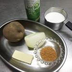 ヘンプシードオイルで作る「美肌になる朝食」レシピ