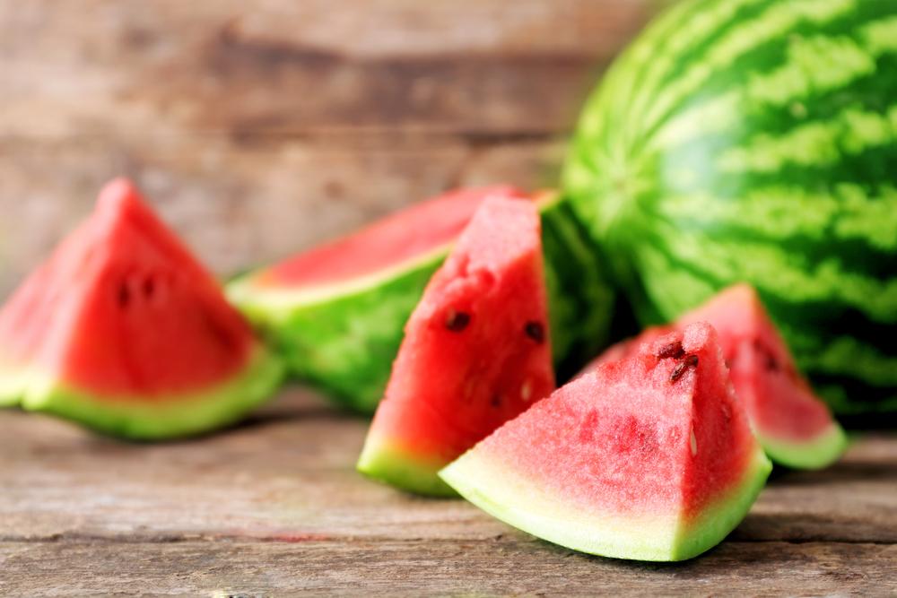 02_watermelon_337486829