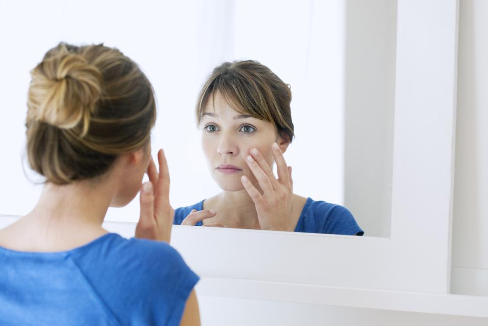 美肌のポイントはターンオーバー。肌は生まれ変わるからキレイになれる!