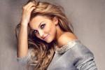 blonds-skin_130331513