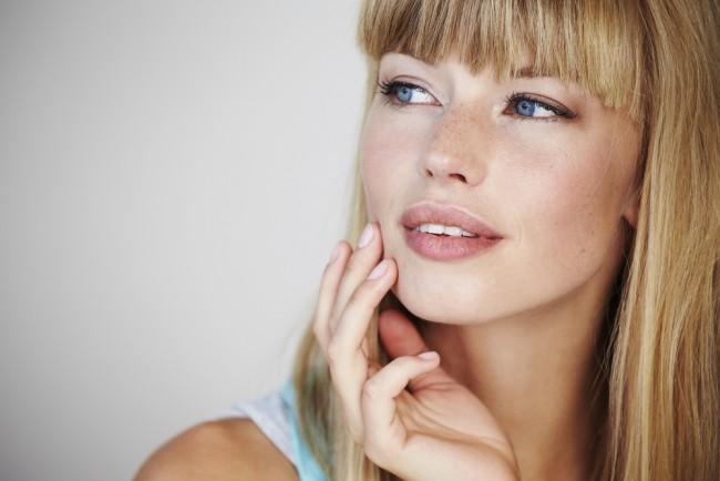 顎の老化が顔に与える影響&アンチエイジング体操