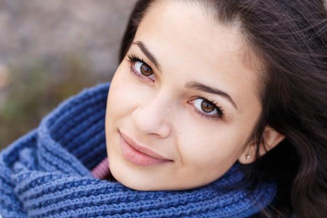 新しい美容トレンド「目のホワイトニングケア」とは?
