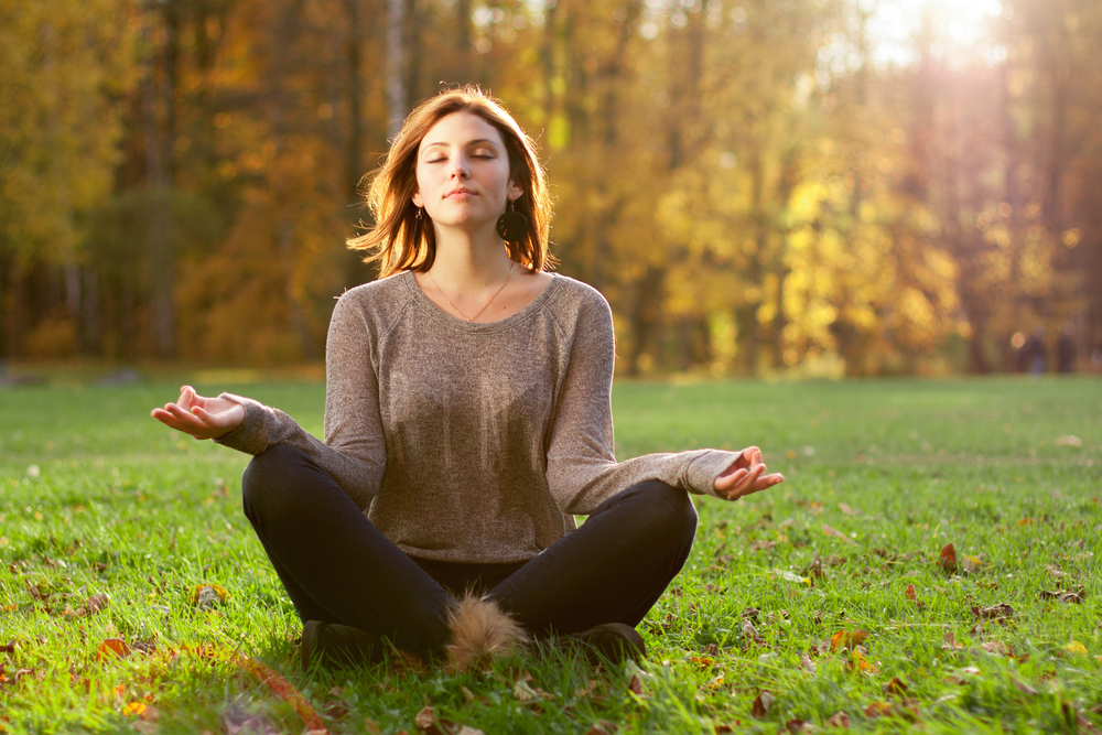 アンチエイジング効果も!?成功を呼ぶ瞑想法「トランセンデンタル・メディテーション」
