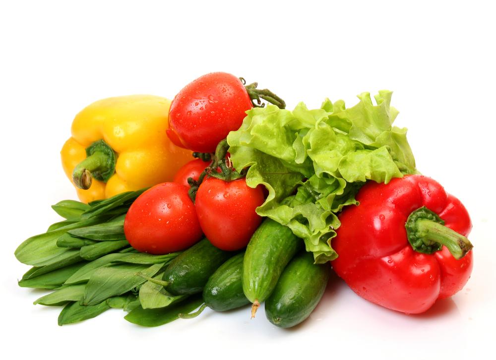 肉食系・原始時代の食事で痩せる「パレオダイエット」の食事法