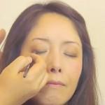 eyeliner-150x150