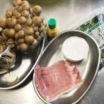 大昔からある健康を維持する発酵食品・チーズ