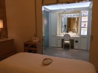 the Salon by b.glen が2周年を迎えます