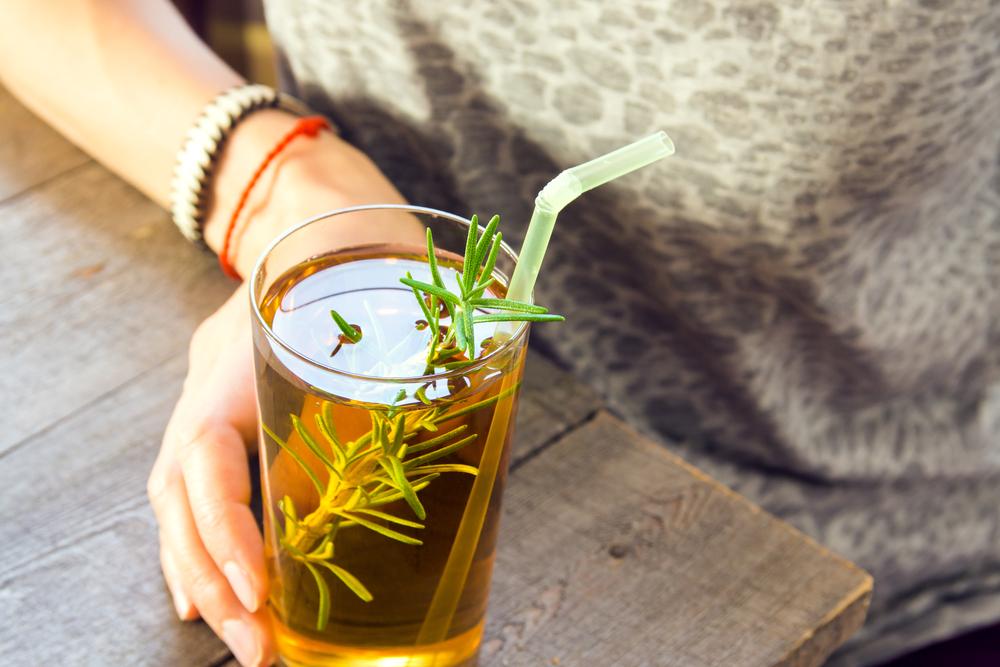 アメリカの健康マニアが夢中な「昆布茶」の意外な正体とは!