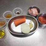 ハーブ&スパイスとチーズの意外な関係!?「チーズソースのドライカレー」