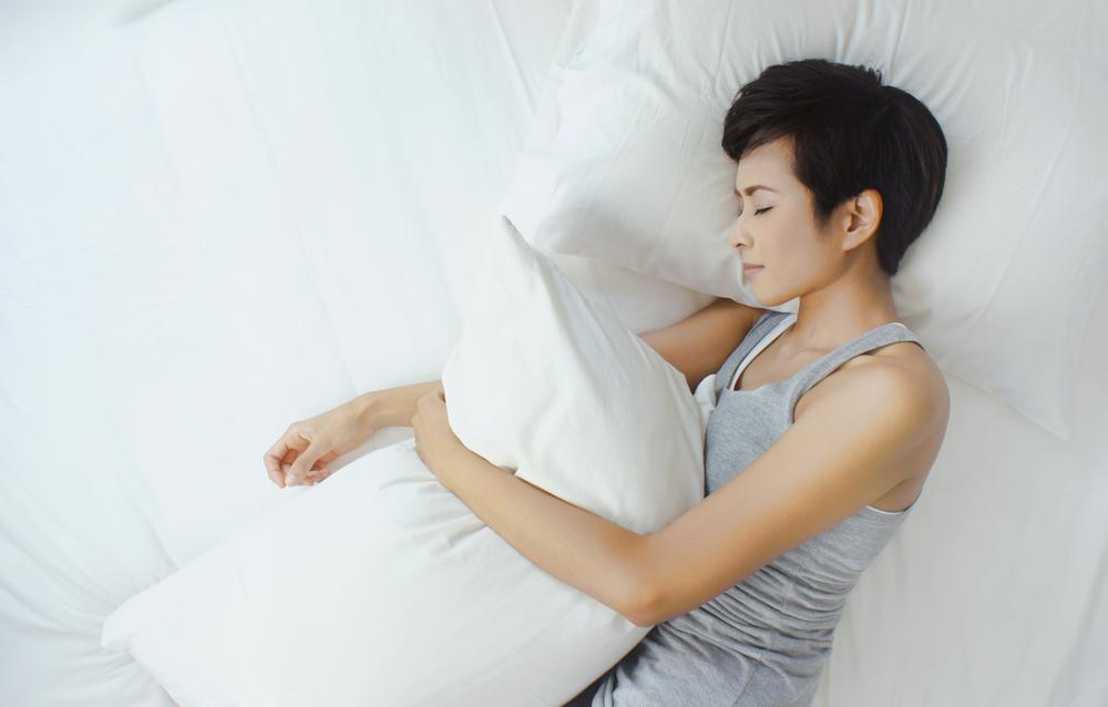 「眠りを活かした美容法」でシミやくすみのない美肌へ