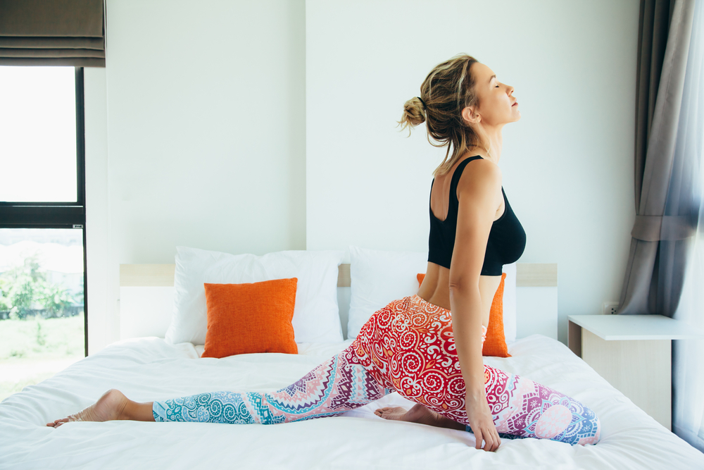 20170912-moring-yoga1