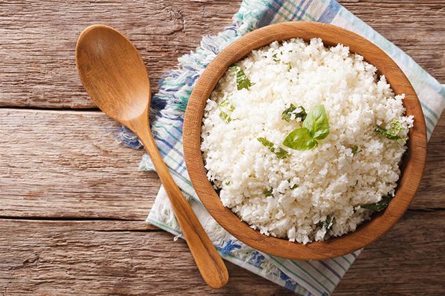パレオダイエット第2弾 簡単実践レシピとNG&OK食材リスト