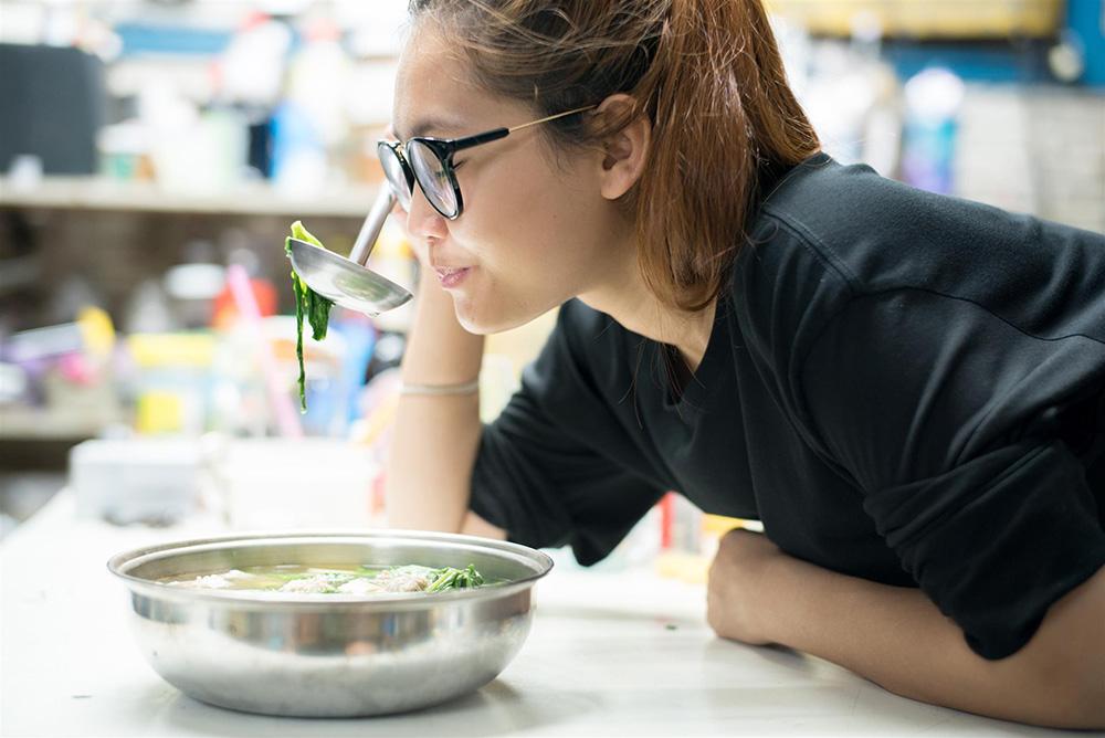 即実践できて効果抜群!食べて美しくやせるデトックススープダイエット