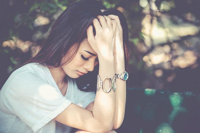 注目サプリ!ロディオラ・ロゼア(岩弁慶)の効果と副作用、最適な摂取量を徹底解説