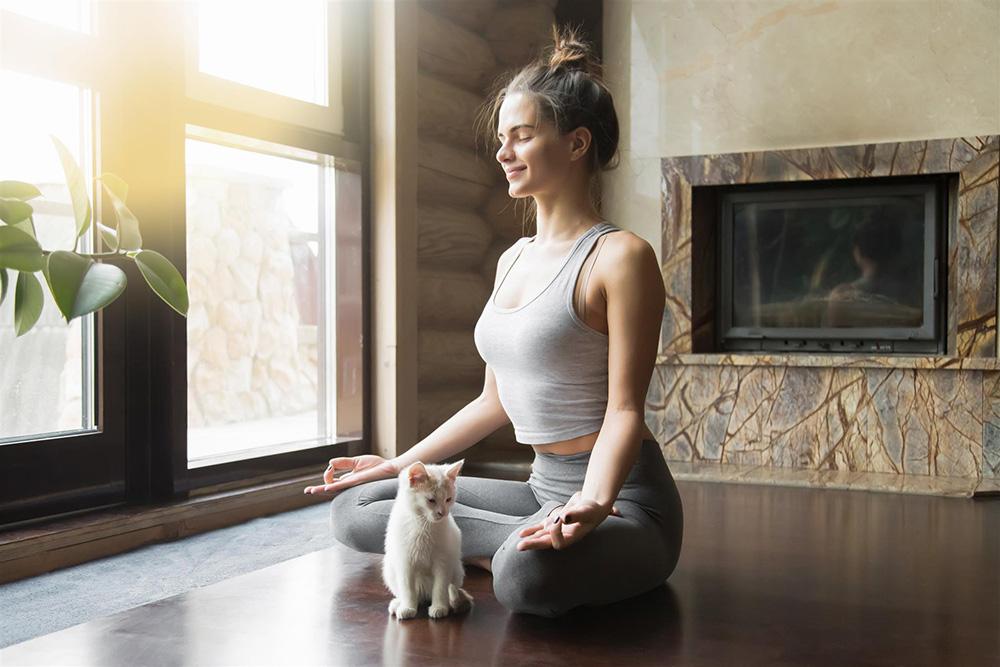 マインドフルネス瞑想アプリがアメリカで爆発的人気の理由