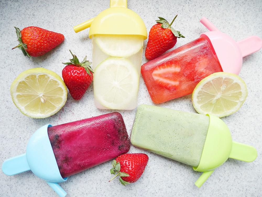 食べても太らないって本当?この夏はギルトフリーアイスクリームしか食べたくない!