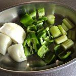 夏バテなし!アンチエイジングにも最適な冷製トマトスープ「ガスパッチョ」
