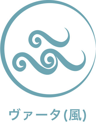 美容と健康を育むインドの知恵「アーユルヴェーダ」を生活に取り入れる方法