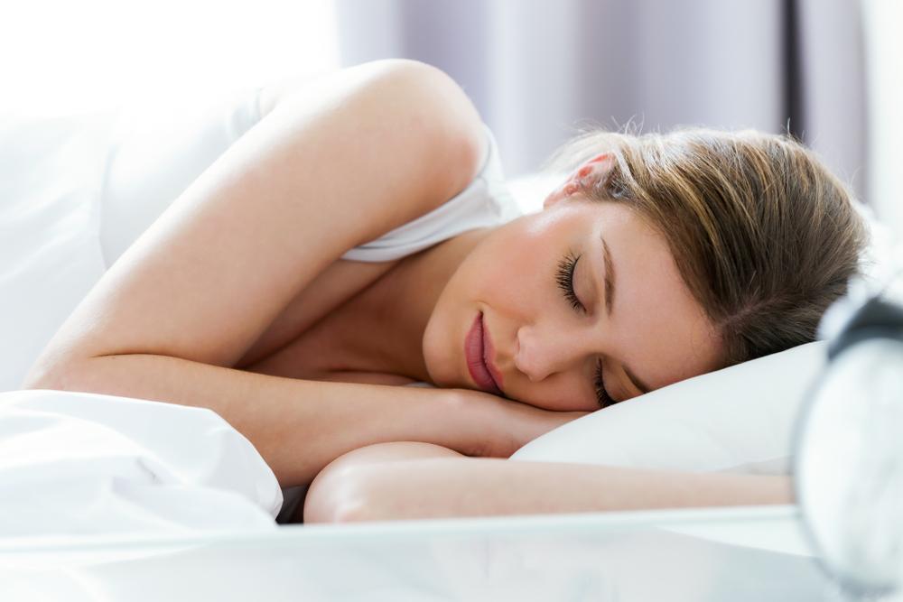 鼻の黒ずみをスッキリ除去する3つの方法