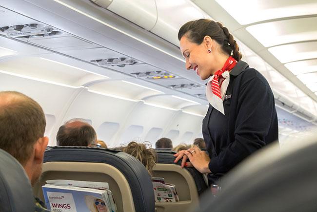 海外セレブ&CAも実践!旅行を120%楽しむためのトラベルハック10