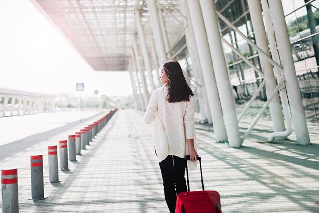 機内の乾燥も旅疲れも怖くない!キレイに旅するためのトラベルハック14【第2弾】