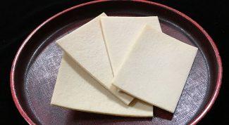 腸内環境を整える発酵食品で健康&美肌に【特別編】肌のハリには「酒粕甘酒」と「粕汁」