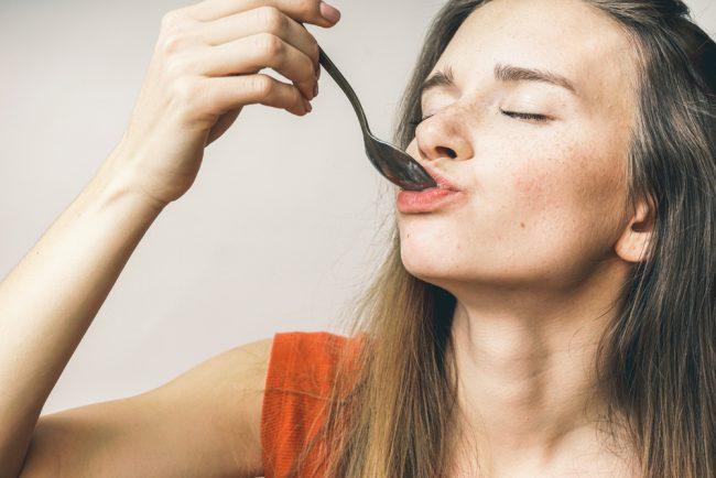 """アメリカ最新の「ブレイン・オクタン・オイル」など""""MCTオイル""""がダイエットに効く!【後編】"""