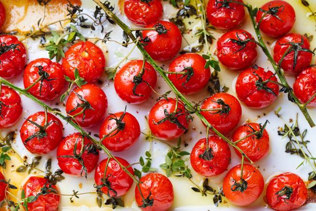 食生活でシミ・しわを予防!アンチエイジングに効果的な身近な食べ物15選