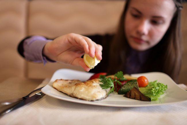 私たちは食べ過ぎている!「ポーションコントロールダイエット」で食べ方改革!
