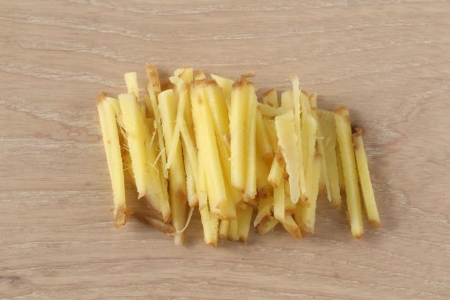 生姜(ショウガ)で「冷え」解消!美容にも病気予防にも効く生姜の食べ方